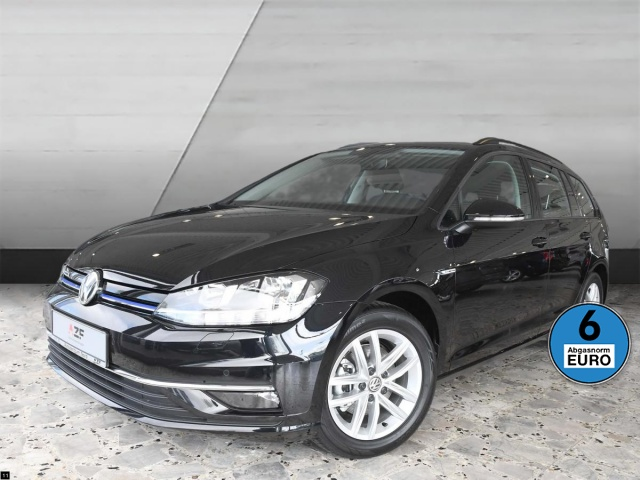 Golf Variant Comfortline 1.5 l TSI ACT OPF